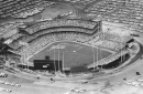 When Twins baseball first came home