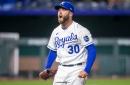 Game 15 Thread: Rays vs. Royals