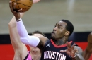 Rockets take on Heat for second night of back-to-back