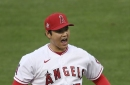 What to expect from Shohei Ohtani's return to the mound
