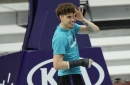 LaMelo Ball cleared to resume individual basketball activity