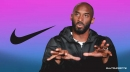 RUMOR: Lakers' Kobe Bryant's Nike deal takes shocking, sad turn after expiration