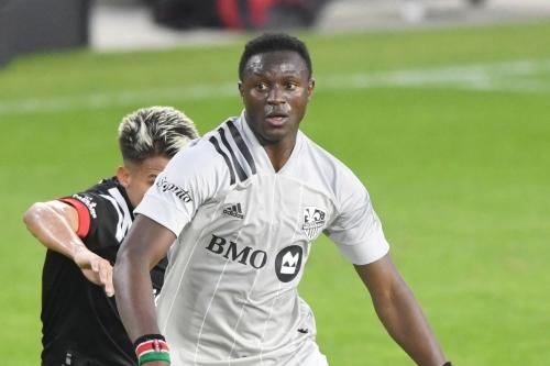 Wanyama Shocked At Super League Proposal