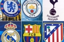 Major Link Soccer: The European Super League is Super Hated