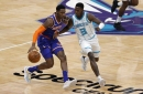 Preview: Depleted Hornets squad looks to clinch season series vs Knicks at Madison Square Garden