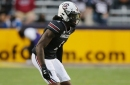2021 NFL Mock Draft: Todd McShay and Mel Kiper give the Arizona Cardinals help at cornerback and wide receiver