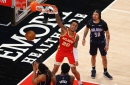 Hawks press rebounding advantage in win over Magic