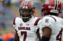 Giants 2021 draft: Could they really select a cornerback at No. 11?
