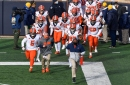 Syracuse Orange football coordinators share Spring camp progress with fans
