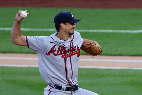 Starting Nine: Is a sizable free-agent pitching deal finally paying off?