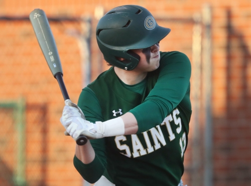 What Memphis baseball is getting in Briarcrest's Tyler Harrington and Jonah Sutton