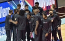 Heat playoff push arrives at crucial crossroads in Atlanta