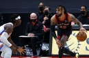 Deadline Aftermath: Raptors & Blazers Listed as Dual Winners