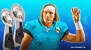 Trevor Lawrence can win Jaguars multiple Super Bowls, claims scout