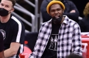 Nets getting healthier as they approach big weekend