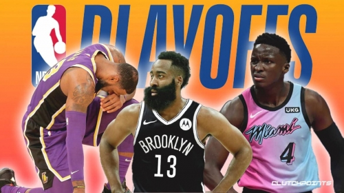 3 NBA teams whose injury problems will haunt them ahead of playoffs