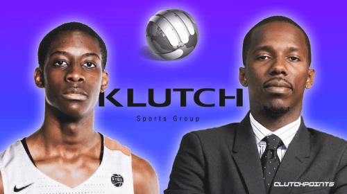 Rich Paul speaks out on passing of Klutch Sports client Terrence Clarke
