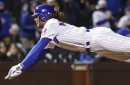 Chicago Cubs vs. Milwaukee Brewers preview, Friday 4/23, 1:20 CT