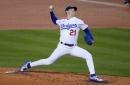 Dodgers News: Walker Buehler Feeling 'More Like Myself' After Adjustments