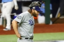 Dodgers News: Clayton Kershaw Took Advice From Walker Buehler, Joe Kelly On Glove