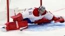 Does Carey Price or Jake Allen give Canadiens best chance of success?