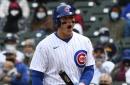Chicago Cubs vs. Atlanta Braves preview, Monday 4/26, 6:10 CT