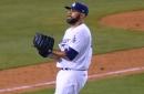 Dodgers Injury Update: David Price To Miss Weeks With Grade 2 Hamstring Strain