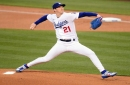 Dodgers News: Walker Buehler Not Satisfied With 10 Strikeouts Against Reds