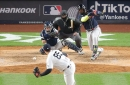 Luis Cessa is making it work with a unique pitch mix