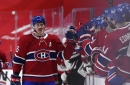 Jeff Petry's finesse was a welcome change on the Canadiens' blue line
