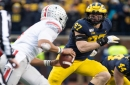 Michigan football's top 2022 NFL draft prospects: An early look