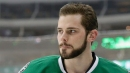 Stars' Tyler Seguin activated off IR, could play vs. Panthers Monday