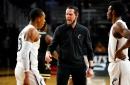 Details: Former UC Bearcats basketball coach Brannen was reprimanded months before firing