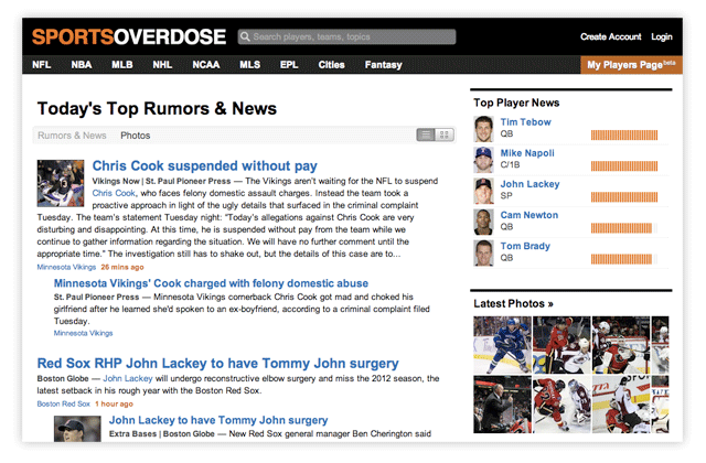 new-sportsoverdose-homepage