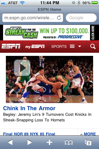 espn-raciest-linsanity