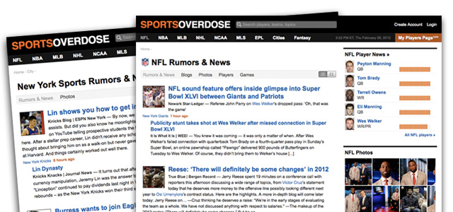 sport-city-rumor-page