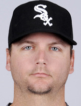 A.J. Pierzynski 12 photo