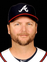 A.J. Pierzynski 15 photo