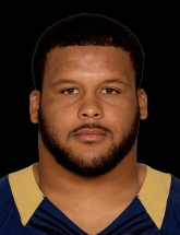 Aaron Donald photo