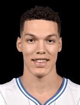 Aaron Gordon 00 photo