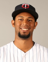 Aaron Hicks 31 photo