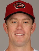 Aaron Hill photo