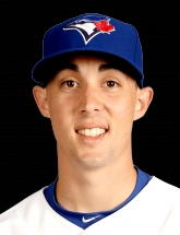 Aaron Sanchez 41 photo