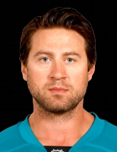 Adam Burish photo