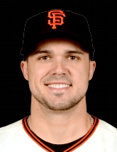 Adam Duvall 23 photo