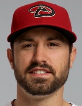 Adam Eaton 2 photo