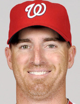Adam LaRoche photo