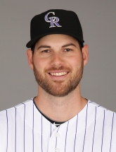 Adam Ottavino 0 photo