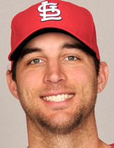 Adam Wainwright photo