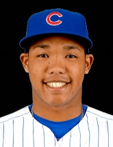 Addison Russell 27 photo